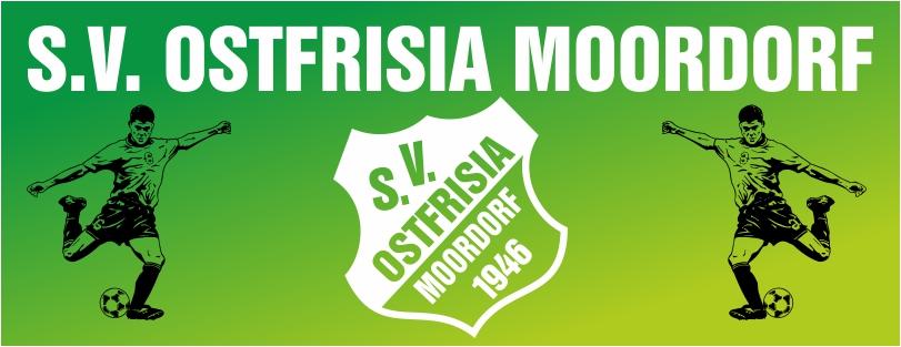 SV-Ostfrisia-Moordorf.de
